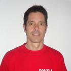 Giorgio Mas