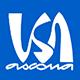 Usascona